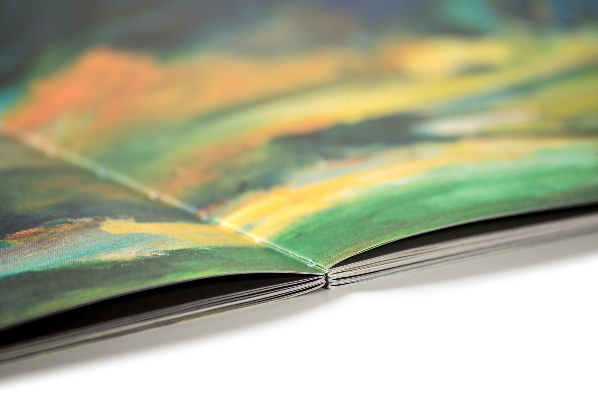 Corwin-book-29
